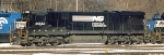 NS 8032